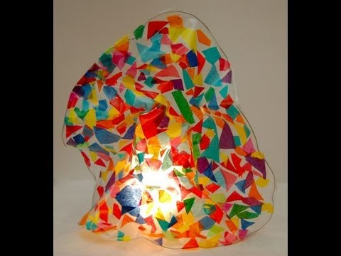Modern Art Sculpture for Kids | Inner Child Fun
