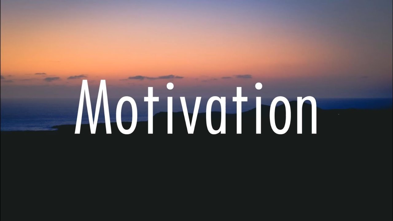 Image result for motivation pictures""