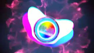 Download lagu DJ AMBON - TUHAN BETA MAU DIA [[Dj_Hiden_ft_Putri_W_]]