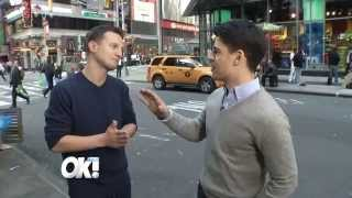 this mat franco magic trick will blow your mind