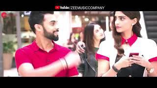 Laaj sharam whatsapp status song || veerey di wedding