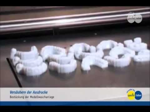 Invisalign Seattle Downtown Invisible Braces to Straighten Teeth With Clear Aligners   YouTube
