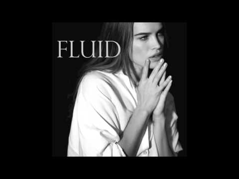 AMES - Fluid (Audio)