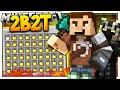 2b2t RAIDING A VETERAN GOLDEN APPLE VAULT 2b2t Server OLDEST SERVER IN MINECRAFT