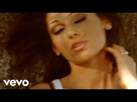 Anna Tatangelo - Averti Qui (videoclip)