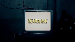 Gloc 9 Ft. Keiko Necesario - Dungaw (Official Lyric Video)