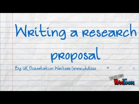 Essay Writing Service in Sunderland - Assignment Writers in Sunderland - New Essays UK from YouTube · High Definition · Duration:  1 minutes 21 seconds  · 1.000+ views · uploaded on 26.10.2016 · uploaded by New Essays