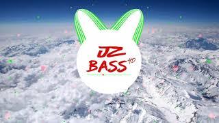 Juice WRLD, Seezyn - Hide[Bass Boosted]