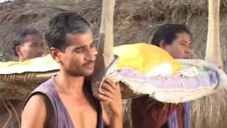 kamaiya tharu movie part 7 mp4