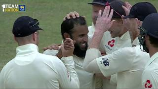 Day 2 Highlights: England tour of Sri Lanka 2018, 3rd Test at SSC