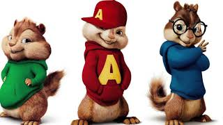 Marshmello & Anne Marie - FRIENDS (Chipmunks Version)