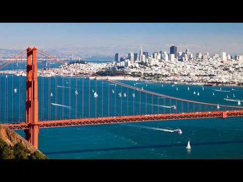 UNELECTED GOVERNMENTS ARE IN A CIVIL WAR IN SAN FRANCISCO OVER PLAN BAY AREA. ABAG VS. MTC.