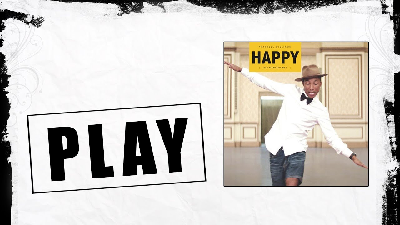 pharrell-williams-happy-lyrics-chords-guitar-tabs-top-hits-chords