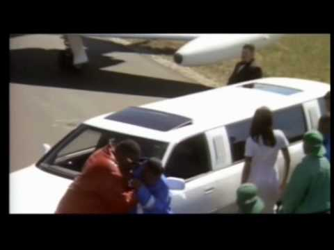 Junior M.A.F.I.A. feat The Notorious B.I.G. & Lil' Kim - Players Anthem (1995)