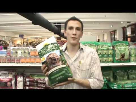 california-natural-lamb-&-rice-dog-food