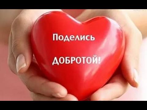 красивые песни на русском