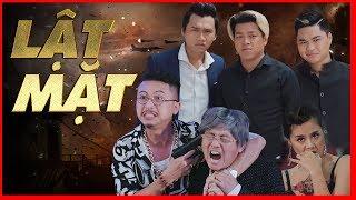 phim hai 2018 lat mat - xuan nghi thanh tan duy phuoc - phim hai hay va moi nhat 2018