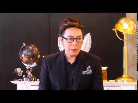 ย้อนหลัง เก้ง กวาง บ่าง ชะนี | ในหลวงในดวงใจ | 29-12-59 | TV3 Official