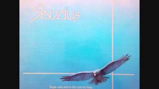 Sanctus - I Can Know (1981)