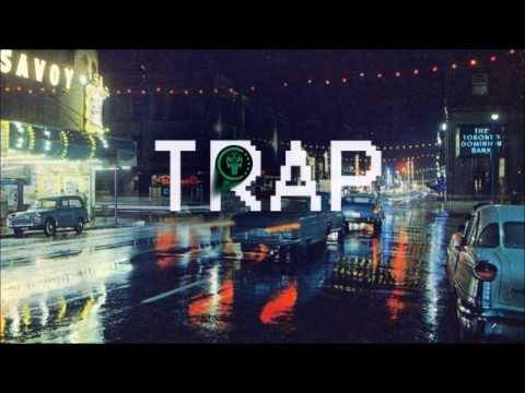 Katy Perry - Unconditionally (DOCO Remix) [Radio Edit]