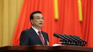 لأغراض مدنية أم عسكرية.. الصين تخطو في بناء مختبرها تحت الماء - ساسة بوست