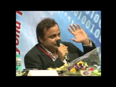 Panel Discussion - Indian IT -- Enabler to Explorer: In Search of a Sustenance Model