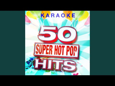 Turn Down for What (Originally Performed by DJ Snake & Lil Jon) (Karaoke Version)