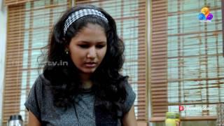 Uppum Mulakum│സർപ്പ കോപം | Flowers│EP# 198