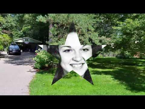 Rochester Hills Michigan home of Madonna