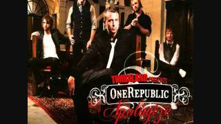 Timbaland Ft One Republic Apologize BASS BOOSTED