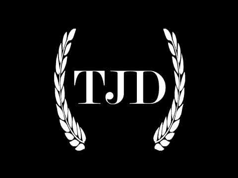 TJD- Episode 77: Seven Psychopaths