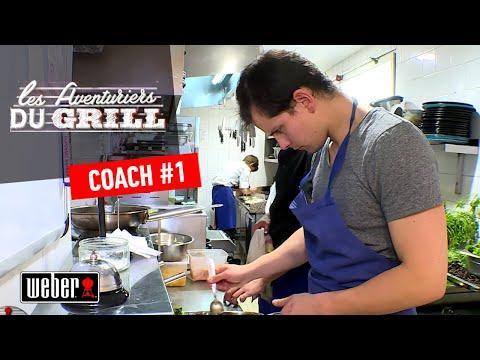 juan-arbelaez,-le-chef-hyper-actif-|-les-aventuriers-du-grill---coach-#1