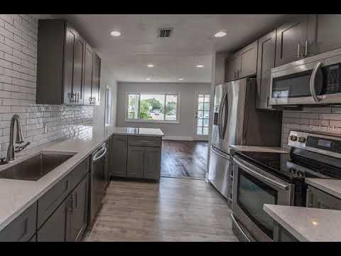 434-29th-avenue-n-st-petersburg,-fl-33704---single-family---real-estate---for-rent