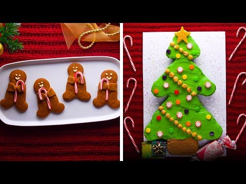 6-holiday-desserts-to-give-out-as-gifts-this-chrtismas!-how-to-bake-like-a-pro-by-so-yummy