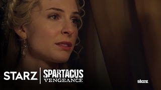 spartacus   ep 7 scene clip only blood can set us free   starz