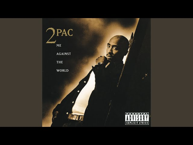 Tupac Shakur's Top 20 Songs   Consequence of Sound
