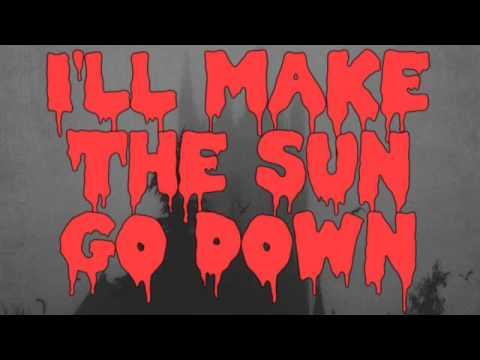Dracula lyrics By Bea Miller