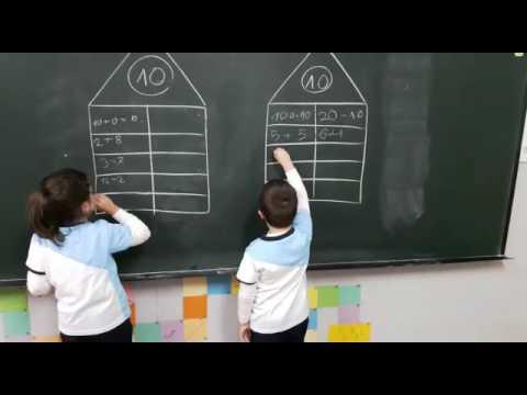 método-abn:-1º-primaria