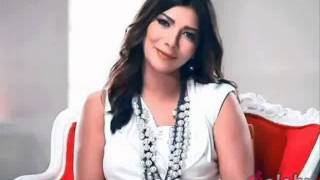 اغنية روحي وخداني اصالة 2012