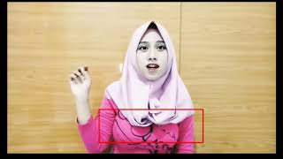 Download Video Dewi Aquina Keila Youtuber Viral di Facebook Karena ItuNya MP3 3GP MP4