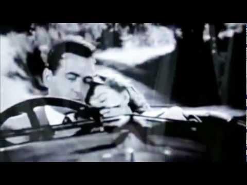 BB King & Van Morrison - If You Love Me