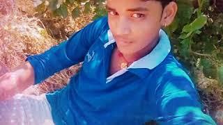 Rani Chauhan Krishna Chauhan keer