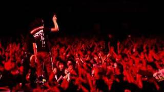 Green Day @ Japan (HD) - Know Your Enemy (Awesome As F**k)