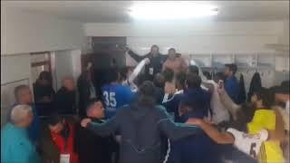 Video 157 | Şanlıurfaspor'u 4-1 Mağlup Eden Menemenspor'un 1.Lig'e Yükselmesine Son 2 Hafta Kaldı😎