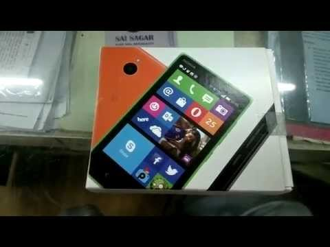 Nokia Lumia 925 Review - Amber update, Nokia Smart Cam from YouTube · Duration:  9 minutes 24 seconds