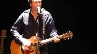 Elliott Murphy - Take Your Love Away - Live Marcq-En-Baroeul (Nord) - 03/10/2015