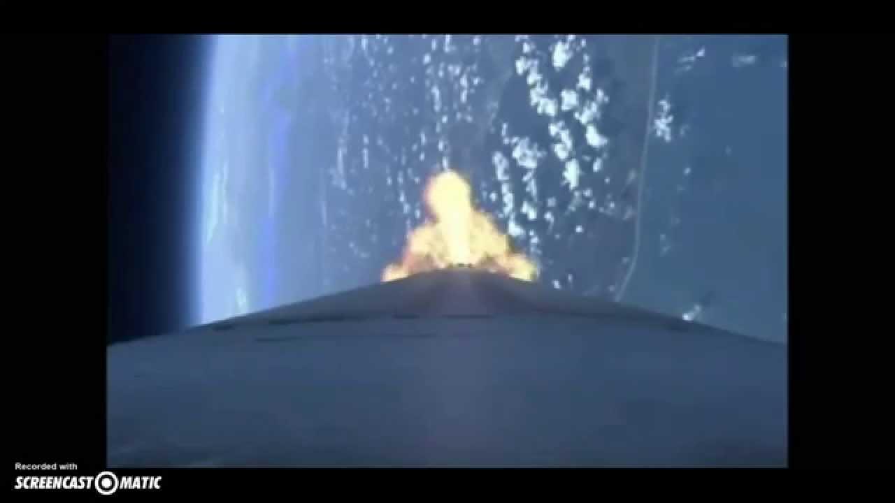 Flat Earth, Alien, UFO ET's FINGER? UP YOU NASA?,United ...