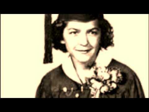 Stephanie Kwolek Biography -Peche Kucha GT Joshua