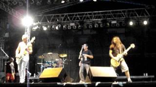 Dies Killers - Tarde do Rock