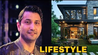 MASTER MARZI' s Lifestyle,hobby,Age,family,income,Debut,physical statistics, biography etc (YES YOU)